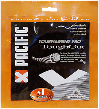 PC-1343.00.04 Tournament Pro Tough Gut Copper Series NEW
