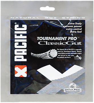 PC-1450.00.00 Tournament Pro Classic Gut