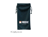 PC-7983 Сумочка Soft Cloth Bag